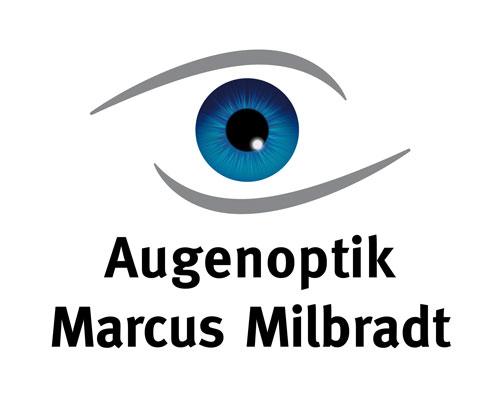 Augenoptik Marcus Milbradt - Optiker Donaueschingen