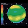 Zeiss i.Profiler zur exakten Vermessung Ihres kompletten Auges